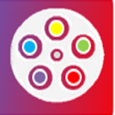 FilmCounter Logo