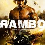 Rambo (2020)