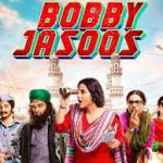 Bobby Jasoos Profile Picture