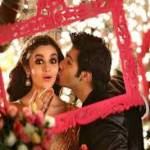 Humpty Sharma Ki Dulhania Profile Picture