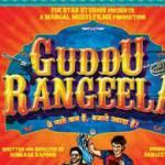 Guddu Rangeela