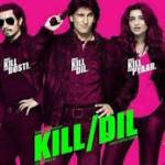 Kill Dil Profile Picture