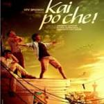 Kai Po Che Profile Picture