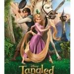 The Tangled