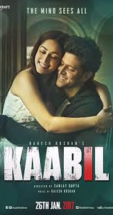 Kaabil Profile Picture