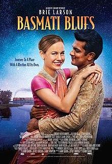 Basmati Blues Profile Picture
