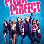 Pitch Perfect 01