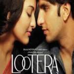 Lootera Profile Picture