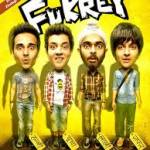 Fukrey Profile Picture