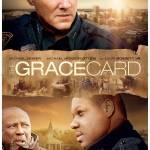 The Grace Card Profile Picture