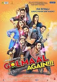 Golmaal Again Profile Picture