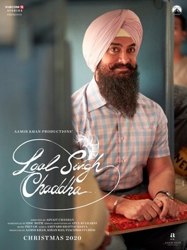 Laal Singh Chaddha Profile Picture