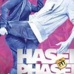Hasee Toh Phasee Profile Picture