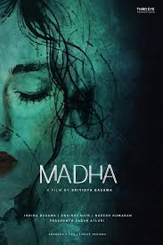 Madha Profile Picture