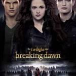 The Twilight Saga - Part 2