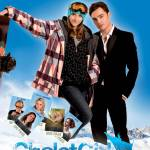 Chalet Girl Profile Picture