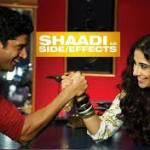 Shaadi Ke Side Effects Profile Picture