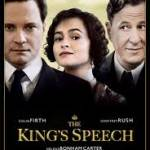 The Kings Speech Profile Picture