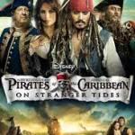 Pirates of carribrean Profile Picture