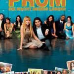 Prom (2011)