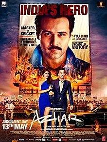 Azhar Profile Picture