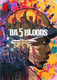 Da 5 Bloods Profile Picture