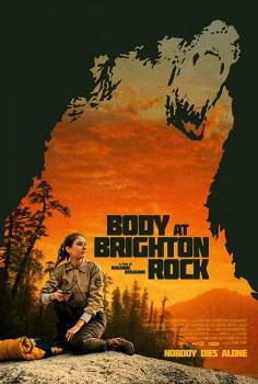 Body at Brighton Rock Profile Picture