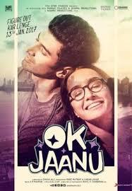 Ok Jaanu Profile Picture