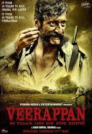 Veerappan Profile Picture