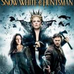 Snow White and the Huntsman Profile Picture