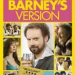 Barneys Vision