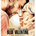 Blue Valentine Profile Picture