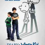 Diary of a Wimpy Kid 2 Profile Picture