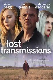 Lost Transmissions Profile Picture