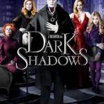Dark shadows Profile Picture