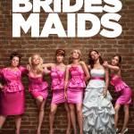 Bridesmaids Profile Picture