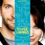 Silver Linings Playbook Profile Picture