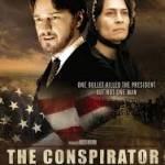 The Conspirator Profile Picture