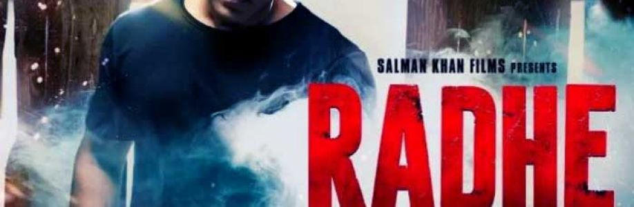 Radhe Cover Image