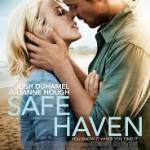 Safe Haven Profile Picture