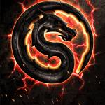 Mortal Kombat Profile Picture