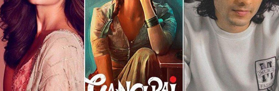 Gangubai Kathiawadi Cover Image