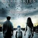 Dark Skies Profile Picture