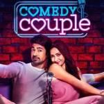 Comedy Couple