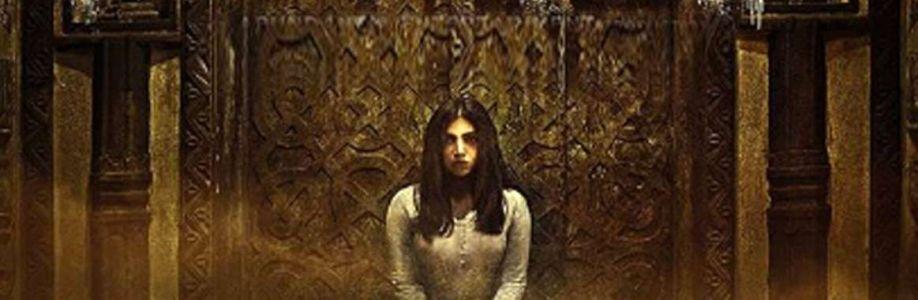 Durgamati Cover Image