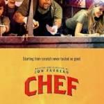 chef Profile Picture