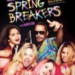Spring Breakers Profile Picture