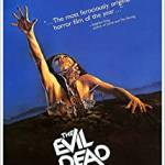 Evil Dead Profile Picture