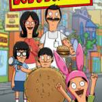 Bob's Burgers: The Movie Profile Picture