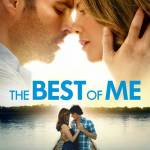 The Best of Me Profile Picture
